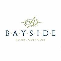 Bayside Resort Golf Club DelawareDelawareDelawareDelawareDelawareDelawareDelawareDelawareDelawareDelawareDelawareDelawareDelawareDelaware golf packages