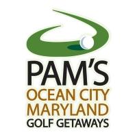 Pam's Golf Getaways