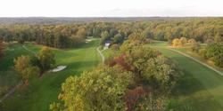 Deerfield Golf