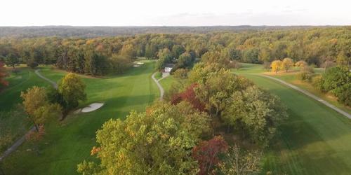 Deerfield Golf