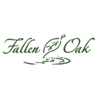 Fallen Oak Golf Club