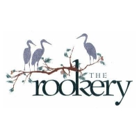 The Rookery Golf Club Delaware golf packages